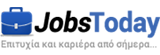Jobstoday