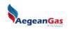 AEGEAN GAS