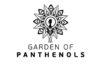 Garden of Panthenols